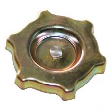 Cep za ulje Punto 1 1.7 d/Z101/YUGO