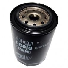 Filter ulja Ducato 2.3/2.8 Mjet
