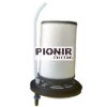 Filter disela 500/Doblo 1.3 mjet