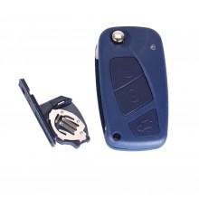 Kljuc Fiat Stilo
