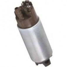 Pumpa za gorivo elektricna MAM 00047