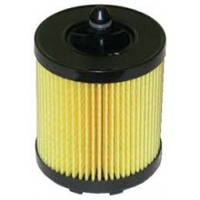 Filter ulja Alfa 159 ml1717