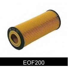 Filter ulja 2.4 Alfa 159