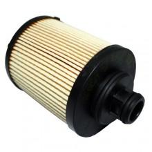 Filter ulja 1.3 MJET Ufi