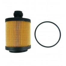 Filter ulja 1.6/1.9 mjet
