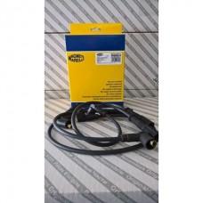 Kablovi za punto benzin 1.2/8 ventila MSK610