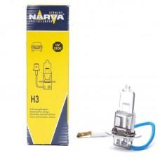 Sijalica H3 55W 12V NARVA