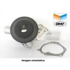 Pumpa za vodu Alfa 145/146/33  BOXER