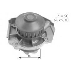 Pumpa za vodu Punto I 1.1