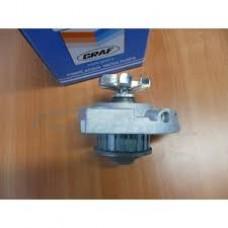 Pumpa za vodu JTD VKPC82665 SKF