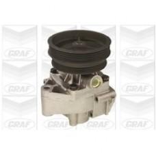 Pumpa za vodu Fiat 1.6 16v