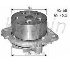Pumpa za vodu Fiat Stilo 1.8
