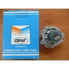 Pumpa za vodu Fiat JTD TT