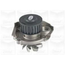 Pumpa za vodu Punto II 1.2 16V.1.2 8V