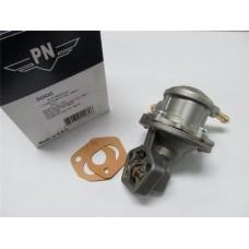 Pumpa za benzin PTZ5000