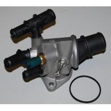Termostat FIAT STILO 1.9 JTD