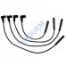 Kablovi za svecice FIAT 1.4 12v