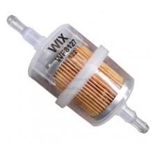 Filter benzina univerzalni wf8127