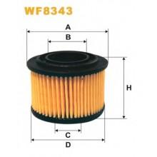 Filter za Gas Plin BRC