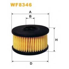 Filter za Gas Plin EMMA-GAS