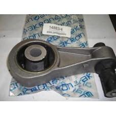 Nosac motora reket PUNTO II JTD/D