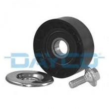Roler PK Punto 2/3 1,2/14 8V/16V +AC APV1041