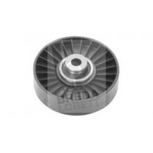 Roler PK ALFA 1,4 TS CR1446,0-N1403