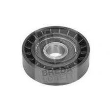 Roler PK BRAVO 1,6 16V CR1444P
