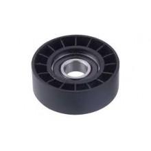 Roler PK Tipo/Tenpra1,7/1.9 D CR1445