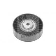 Roler PK ALFA 1,8 2,0 16V CR1463