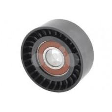 Roler PK ALFA 159 1,9 JTD 8V 55195531,532051610