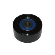 Roler PK 2,0 20V/2.4 JTD CR1484
