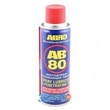 Abro AB80