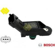 Senzor map 1.9 JTD Bosch