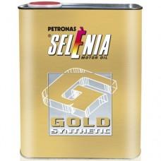 Ulje motorno SELENIA GOLD 10w40 2L