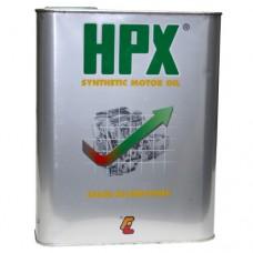 Ulje motorno SELENIA HPX 20W50 2L