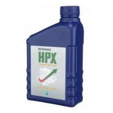 Ulje motorno SELENIA HPX 20W50 1L