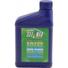 Ulje motorno SELENIA WR 5w30 1L