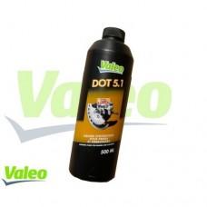 Ulje kociono DOT5 VALEO